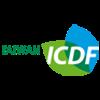 ICDF國際合作發展基金會