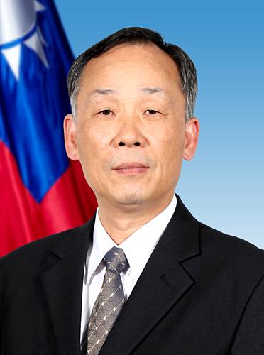Wei-chih Yin