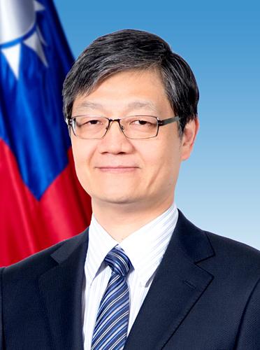 Wen-yuan Lin