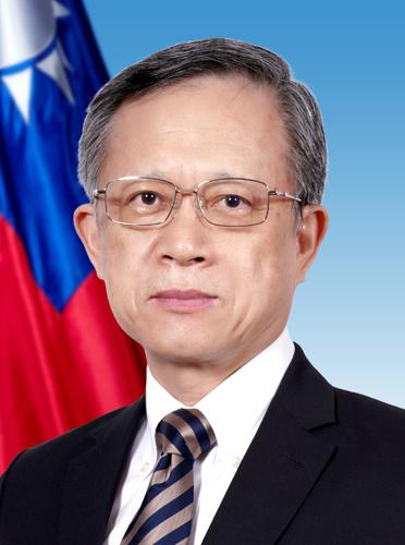 Larry R.L. Tseng
