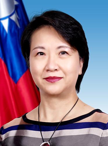 Lily L.W. Hsu