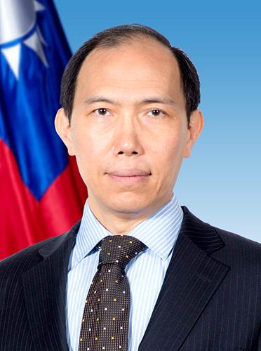 楊心怡 Syin-yi Yang (Ali Yang)