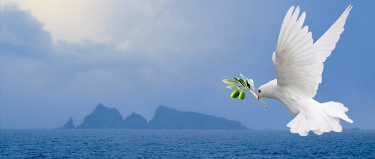 Diaoyutai Islands