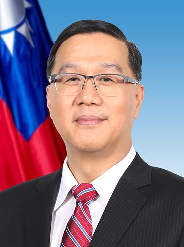 Miguel Li-jey Tsao
